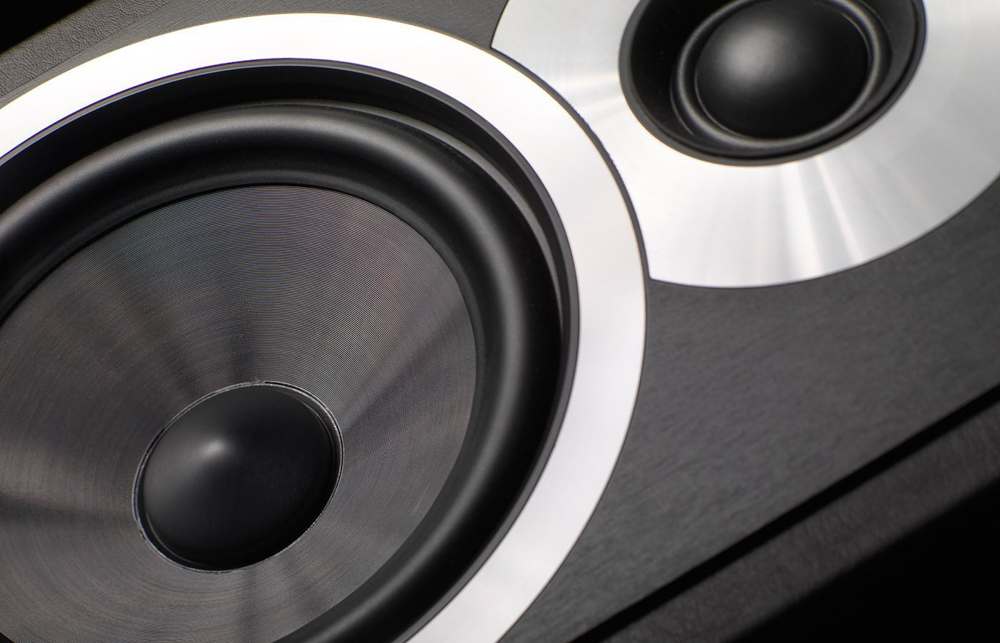 REVIEW: Naim UnitiQute 2 - the little giant