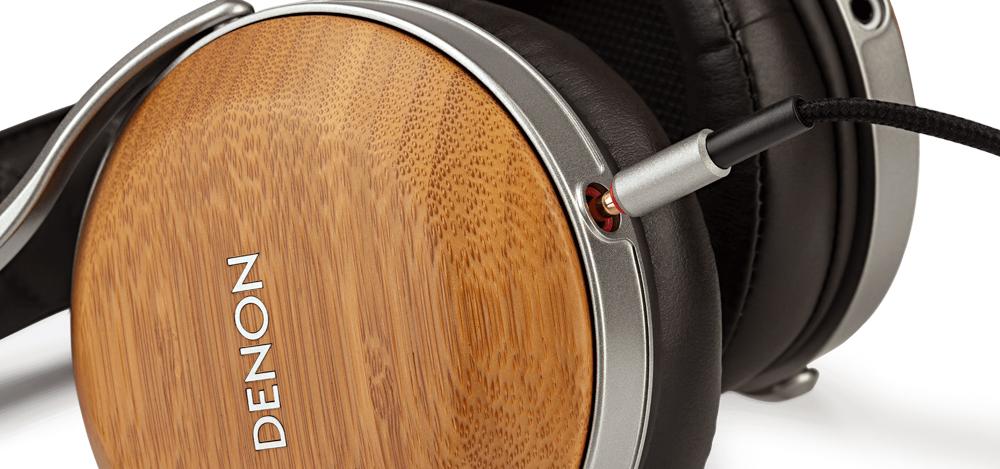 2fd0413b9 Den nye vinen – to MM-pickupar frå Audio Technica på test