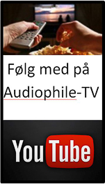 Audiophile-TV